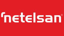 Netelsan/Akıllı Ev Güvenlik Sistemleri
