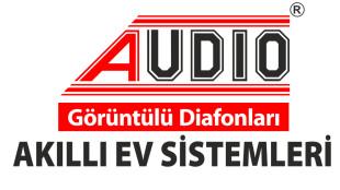 audio ev-otomosyonu-interkom-sistemleri