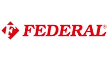 Federal Şalt ve Endustriyel Ürünleri