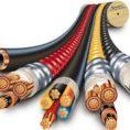 Kablo ve Kanal Ürünleri