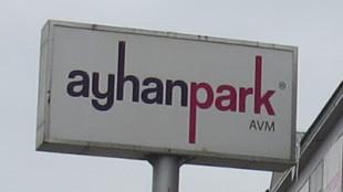 Ayhan Park AVM